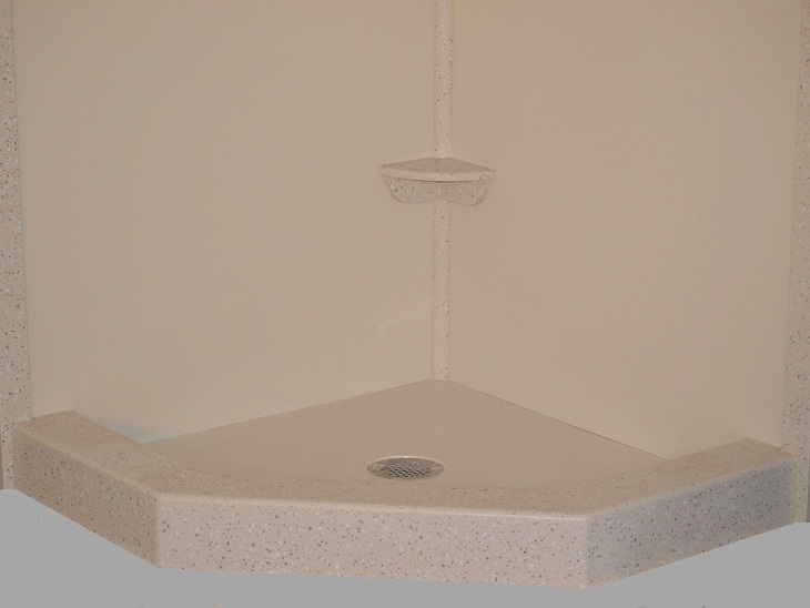Romanite Building Products